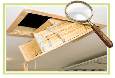 answer-attic-hatch-hot