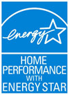 home-performance-energy-star